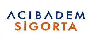 acibadem-sigorta-ingilizlere-satildi-501174-5