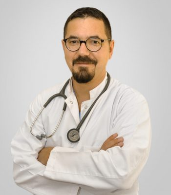 Op.Dr_.GÖKALP-KABACAOĞLU-KADIN-HASTALIKLARI-VE-DOĞUM copy copy