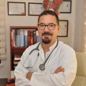 Op.Dr_.GÖKALP-KABACAOĞLU-KADIN-HASTALIKLARI-VE-DOĞUM