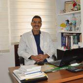 Op.Dr_.MERİÇ-MENEKŞE-ÜROLOJİ