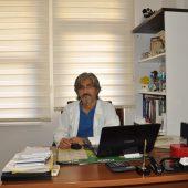 Uz.Dr_.ÖNDER-GEBEDEK-RADYOLOJİ