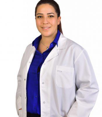 Uzm.Dr.Kardelen DUDULAR