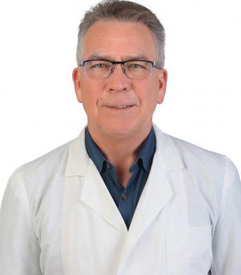 Uzm.Dr.Teoman DUDULAR