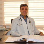 doktor-emin-kaptanoglu-genel-cerrahi